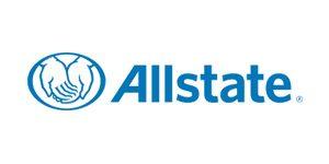 1-AllState