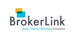 1-Brokerlink