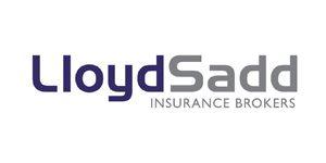 1-LloydSadd